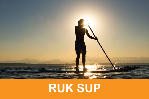 RUK SUP Products Link